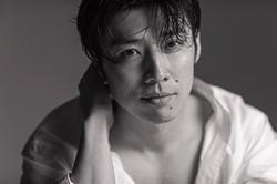 黄 皓 / バチェロレッティー出演者・起業家(Forbes JAPAN)