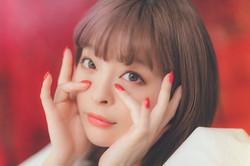 キャリーパミュパミュ(Forbes Japan)