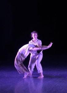 "Freedom Dance Company - ""Safe"" - 2017"
