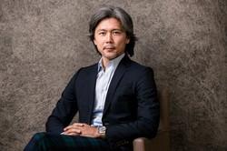 熊川哲也(Forbes Japan)
