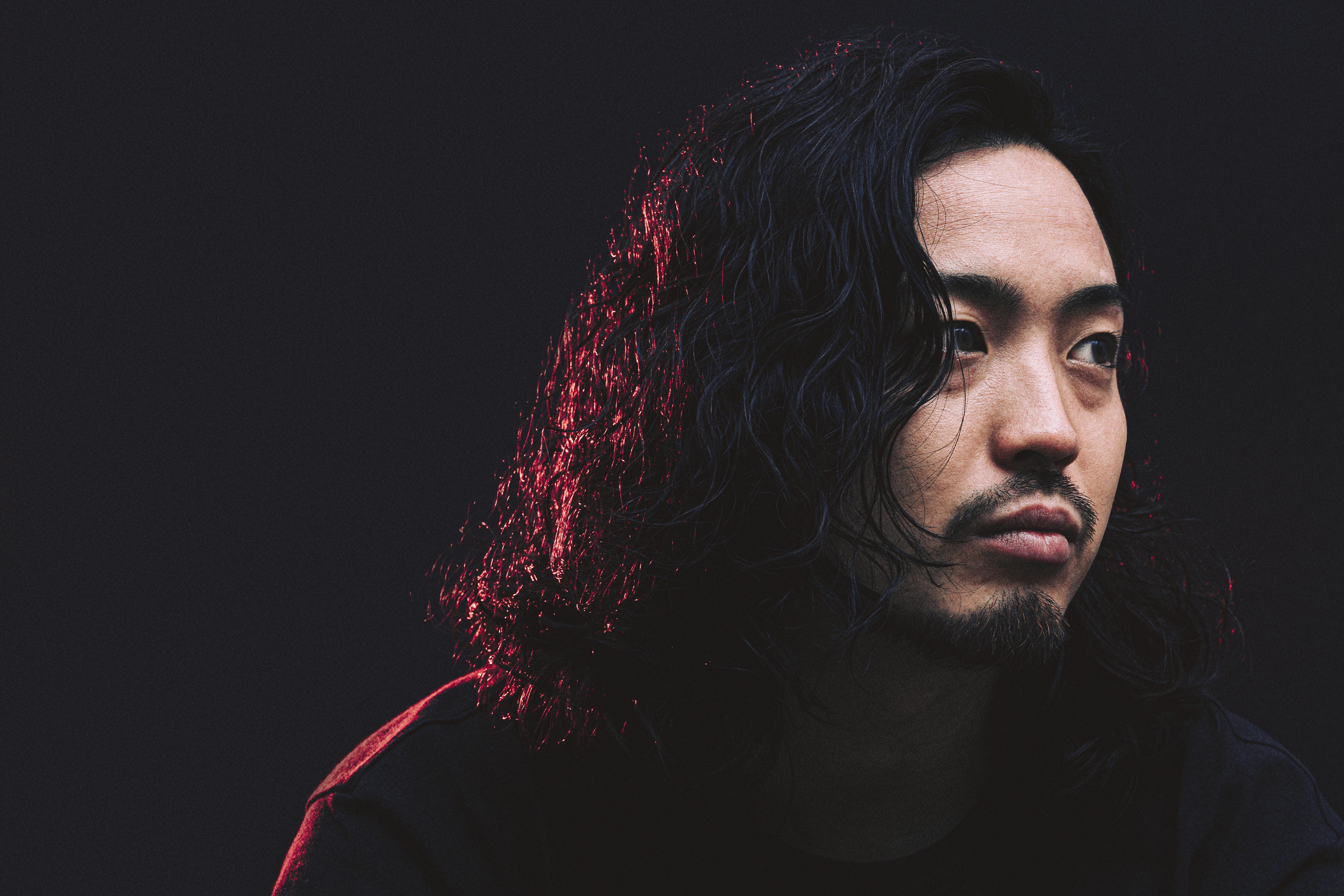 R-指定(Forbes Japan)