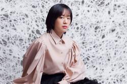 石橋静河(Forbes JAPAN)