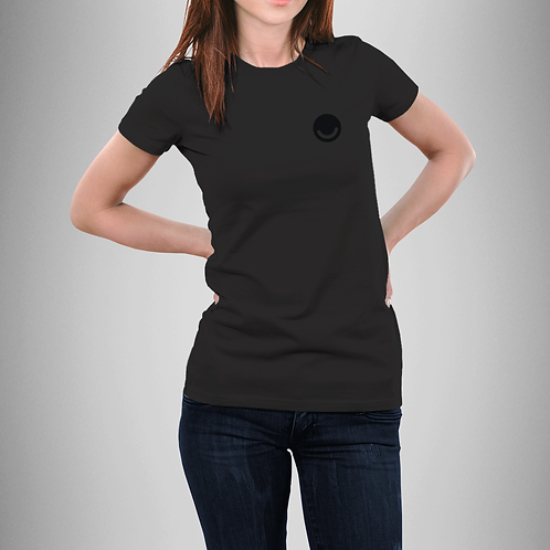 Incognito Ladies Tee