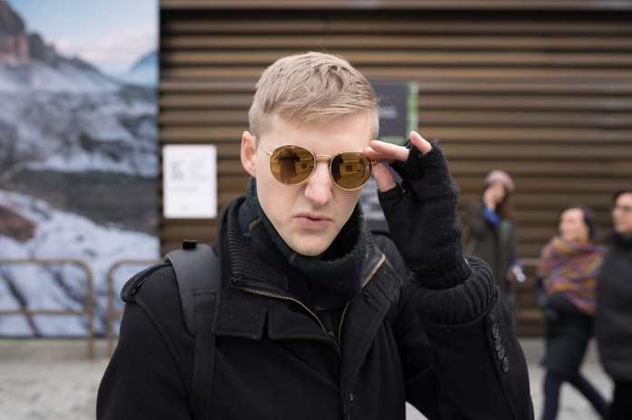 Pitti Day 1 by Nate Cook-186.jpg