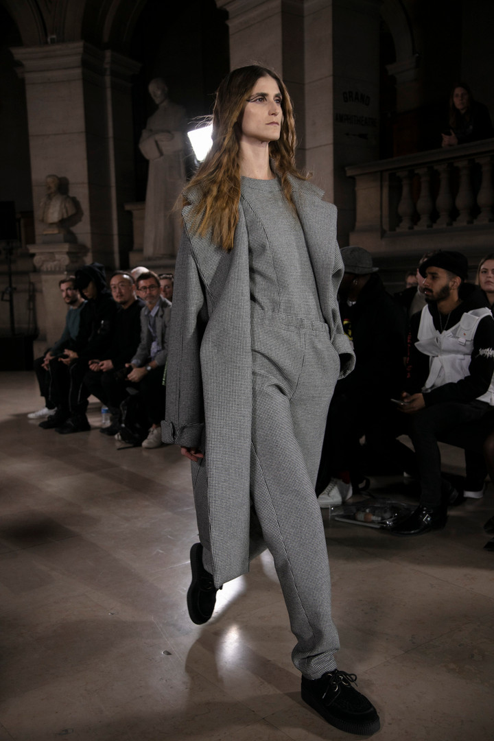 Moon Young Hee AW1920_9.jpg