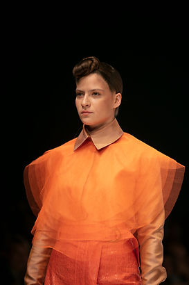 Belgrade fashion week part 1_38.jpg