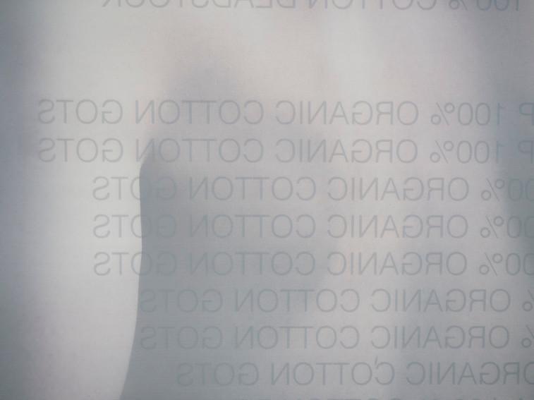 mfpen_8.jpg