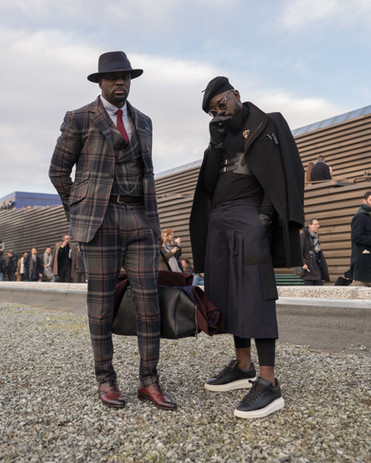 Pitti Day 2 by Nate Cook-82.jpg
