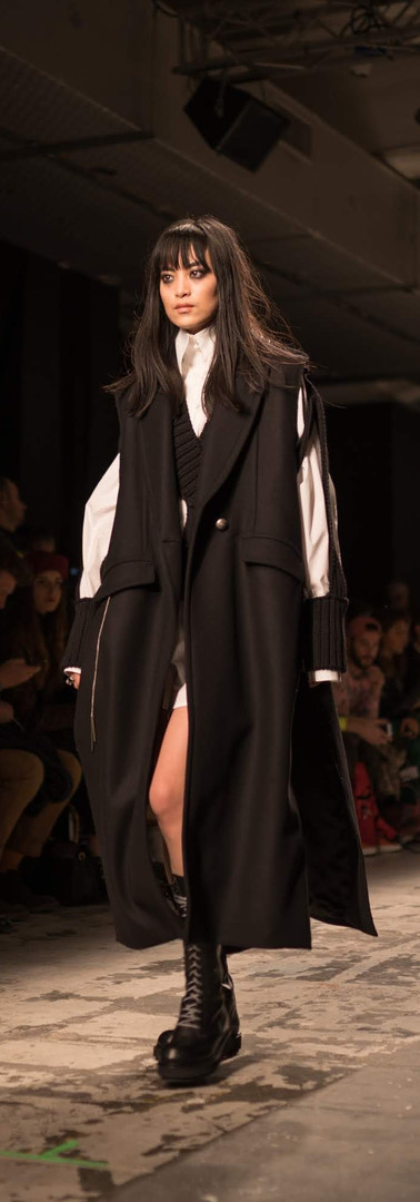 Isabel Benenato FW1920 by Nate Cook-12.j