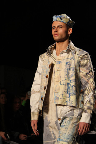 University of Westminster Show 3.jpg