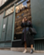 Gili in Paris 21Feb_9.jpg