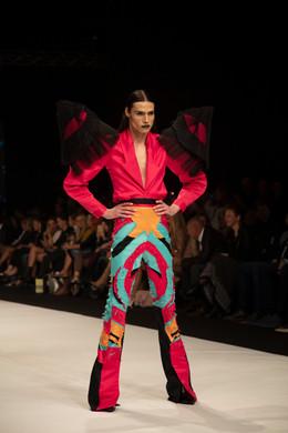 NOIZZ Fashion Award_1.jpg