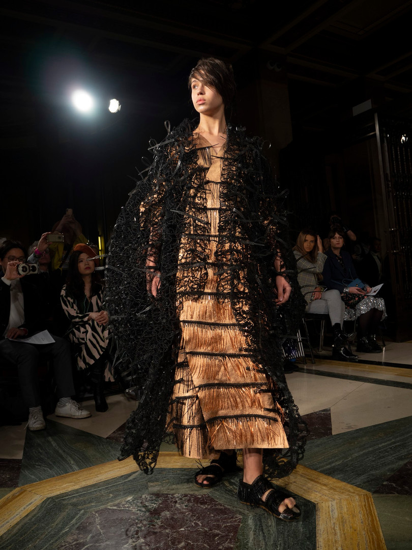Ones to Watch aw1920_28.jpg