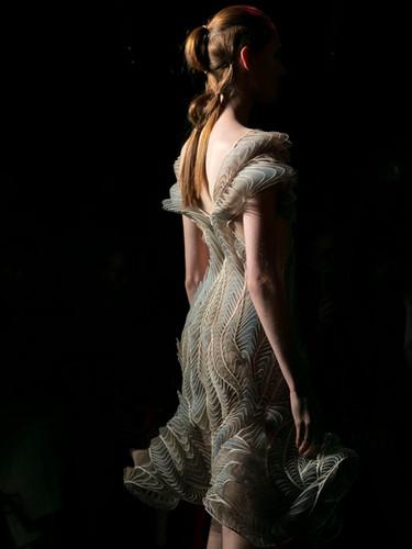 Iris van Herpen