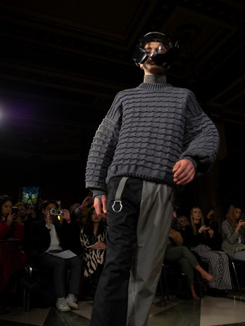 Ones to Watch aw1920_16.jpg