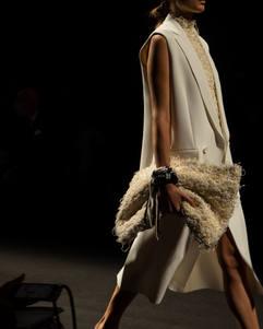Milan Fashion Week Spring Summer 2021
