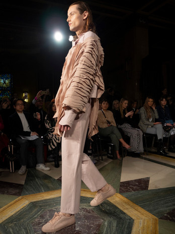 Ones to Watch aw1920_10.jpg