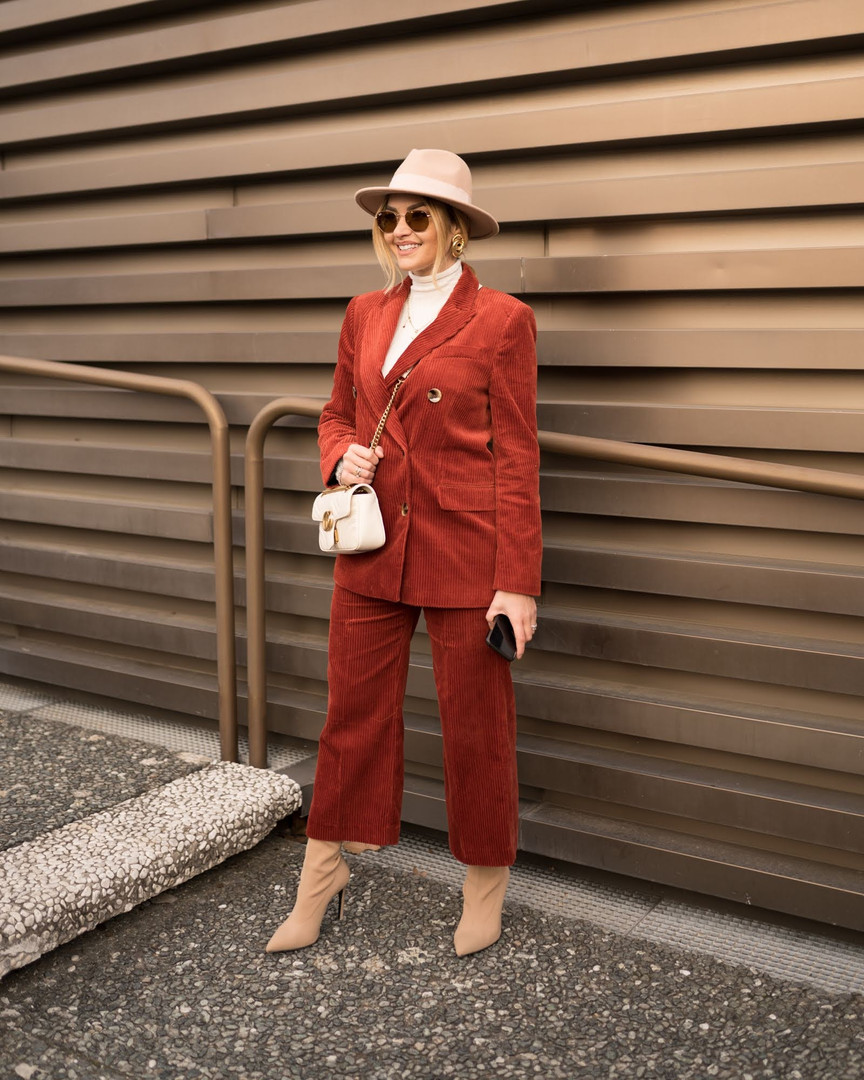 Pitti Day 2 by Nate Cook-65.jpg