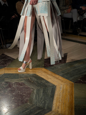 Ones to Watch aw1920_20.jpg