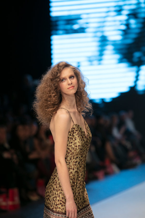 Belgrade fashion week part 1_16.jpg
