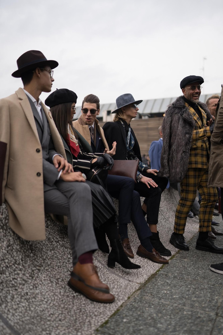 Pitti Day 1 by Nate Cook-156.jpg