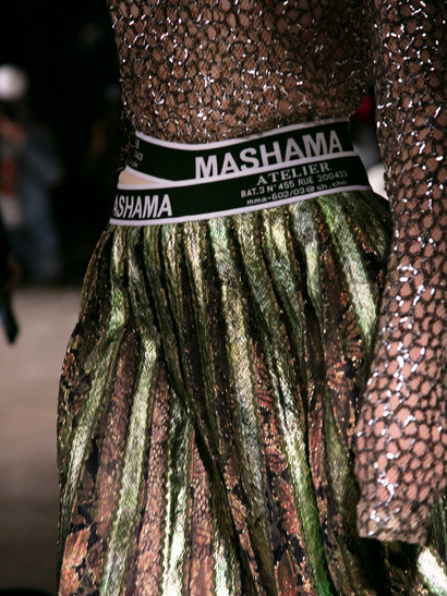 Mashama ss19_32.jpg