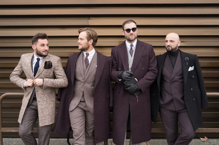 Pitti Day 1 by Nate Cook-183.jpg