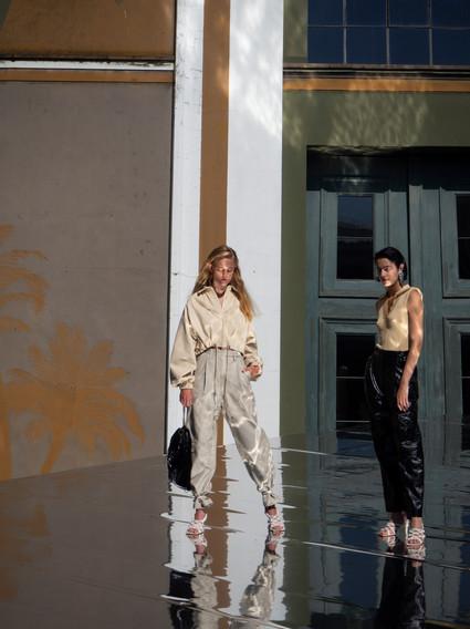 cphfw the fashion_1.jpg
