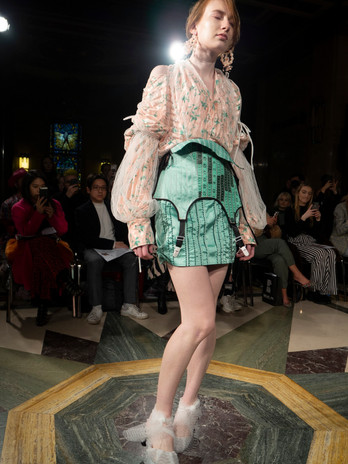 Ones to Watch aw1920_2.jpg