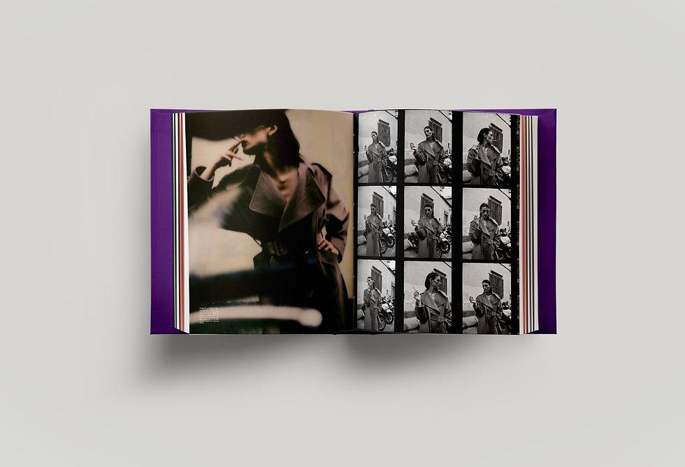 Inner Pages Books_Mockup 4.jpg