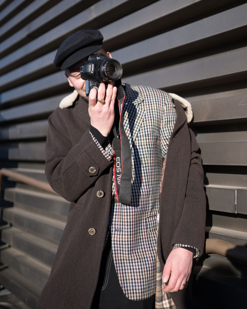 Pitti Day 3 by Nate Cook-73.jpg