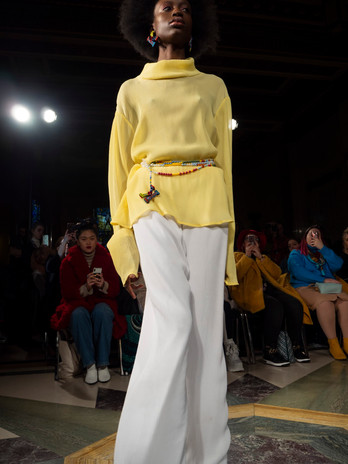 Ones to Watch aw1920_35.jpg