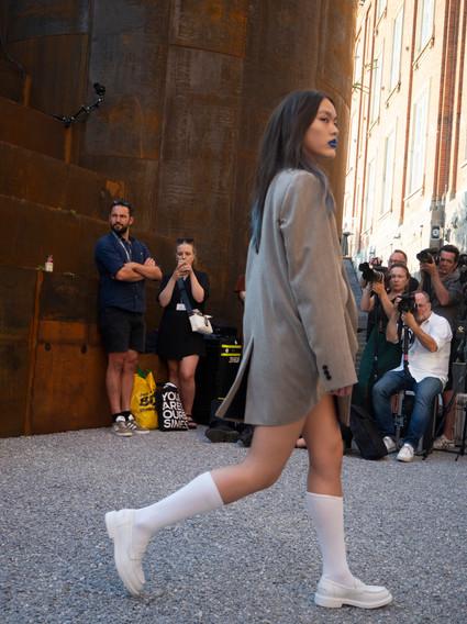 cphfw the fashion_49.jpg