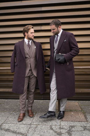 Pitti Day 1 by Nate Cook-178.jpg
