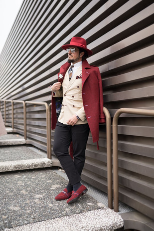 Pitti Day 1 by Nate Cook-192.jpg