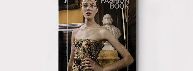 JOYS FASHION BOOK VOL.3