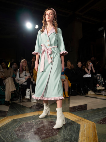Ones to Watch aw1920_33.jpg