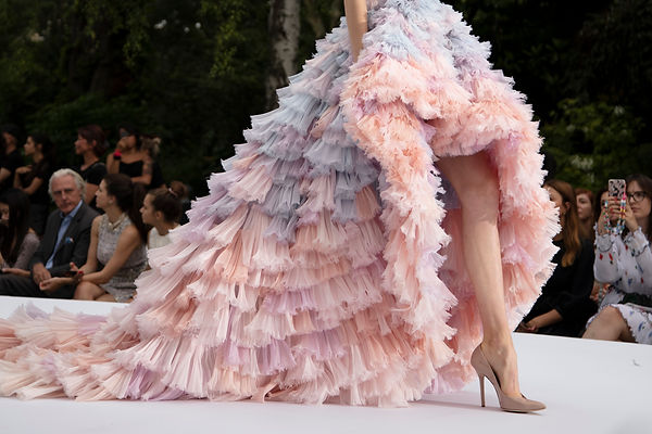 Ralph and Russo aw1920_13.jpg
