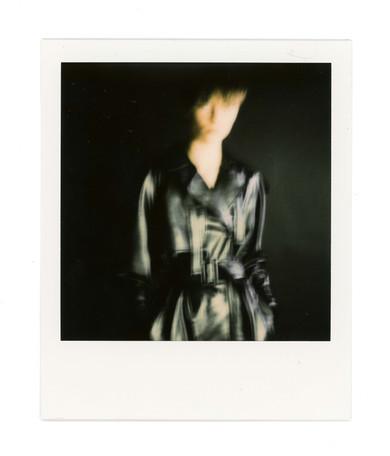 allegra polaroid482.jpg