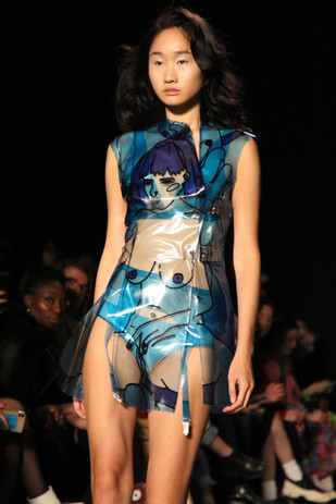 University of Westminster Show 9.jpg