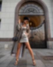 silver dress_10.jpg