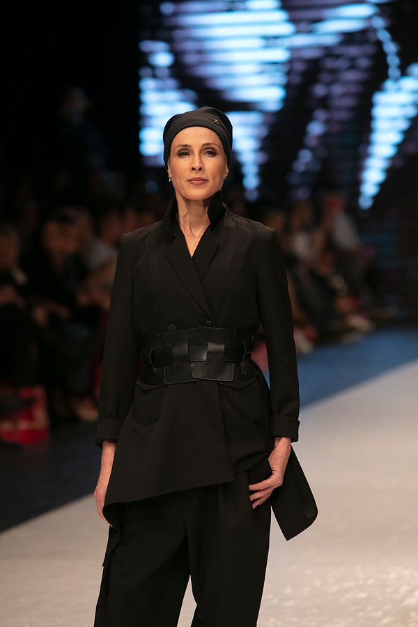 Belgrade fashion week part 1_7.jpg