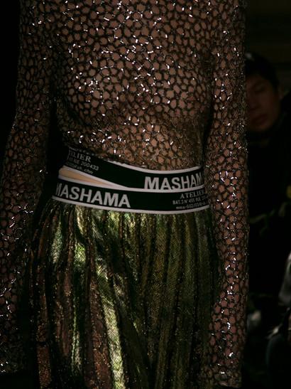 Mashama ss19_34.jpg