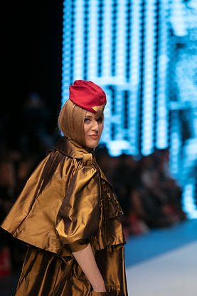Belgrade fashion week part 1_15.jpg