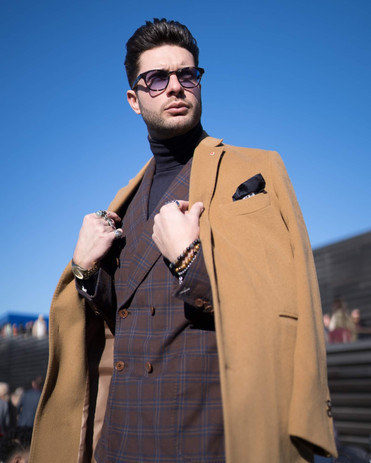 Pitti Day 3 by Nate Cook-31.jpg