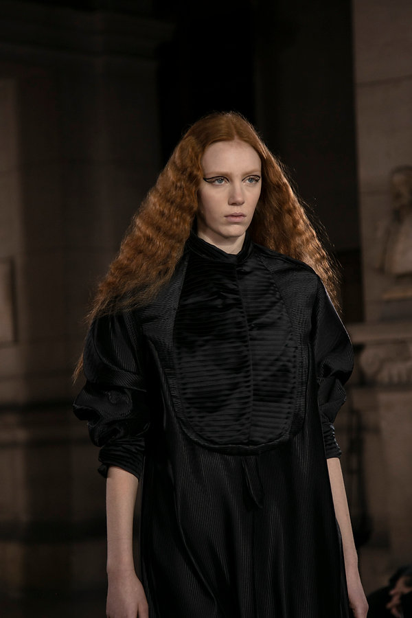 Moon Young Hee AW1920_24.jpg
