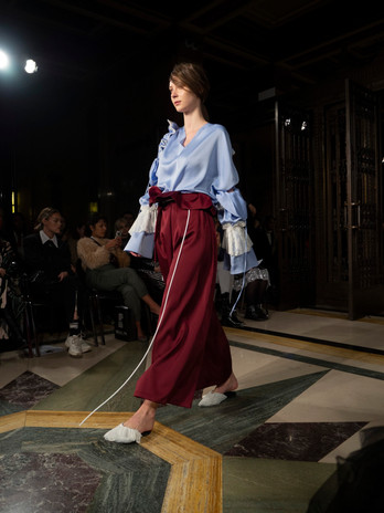 Ones to Watch aw1920_6.jpg