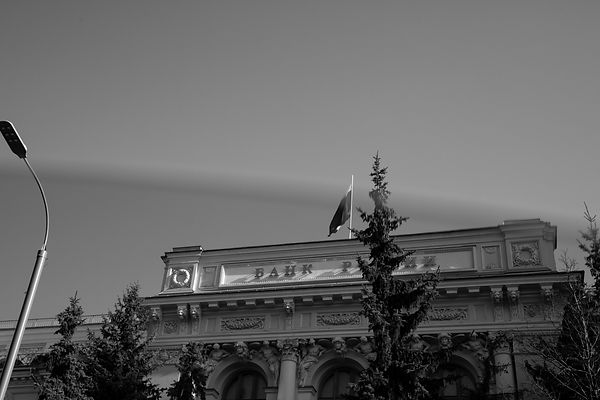 moscow with mbfw_7.jpg
