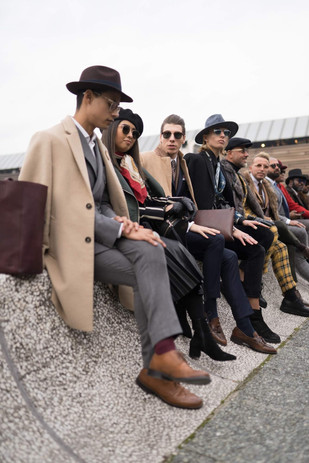 Pitti Day 1 by Nate Cook-153.jpg