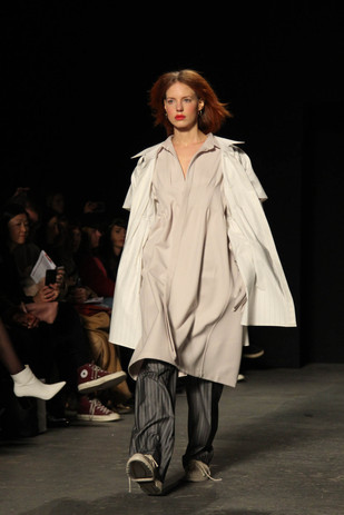 University of Westminster Show 16.jpg